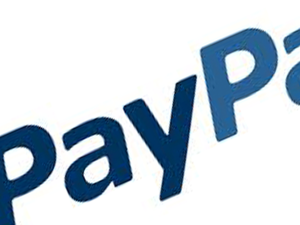PayPal Free 2-day Shipping Program