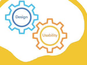User Experience Design Capability
